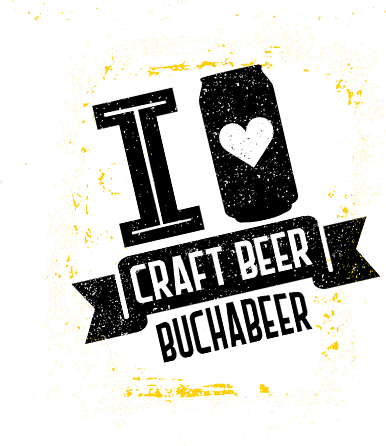 i-love-craft-beer